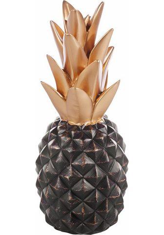 INOSIGN Dekoracija »Ananas«