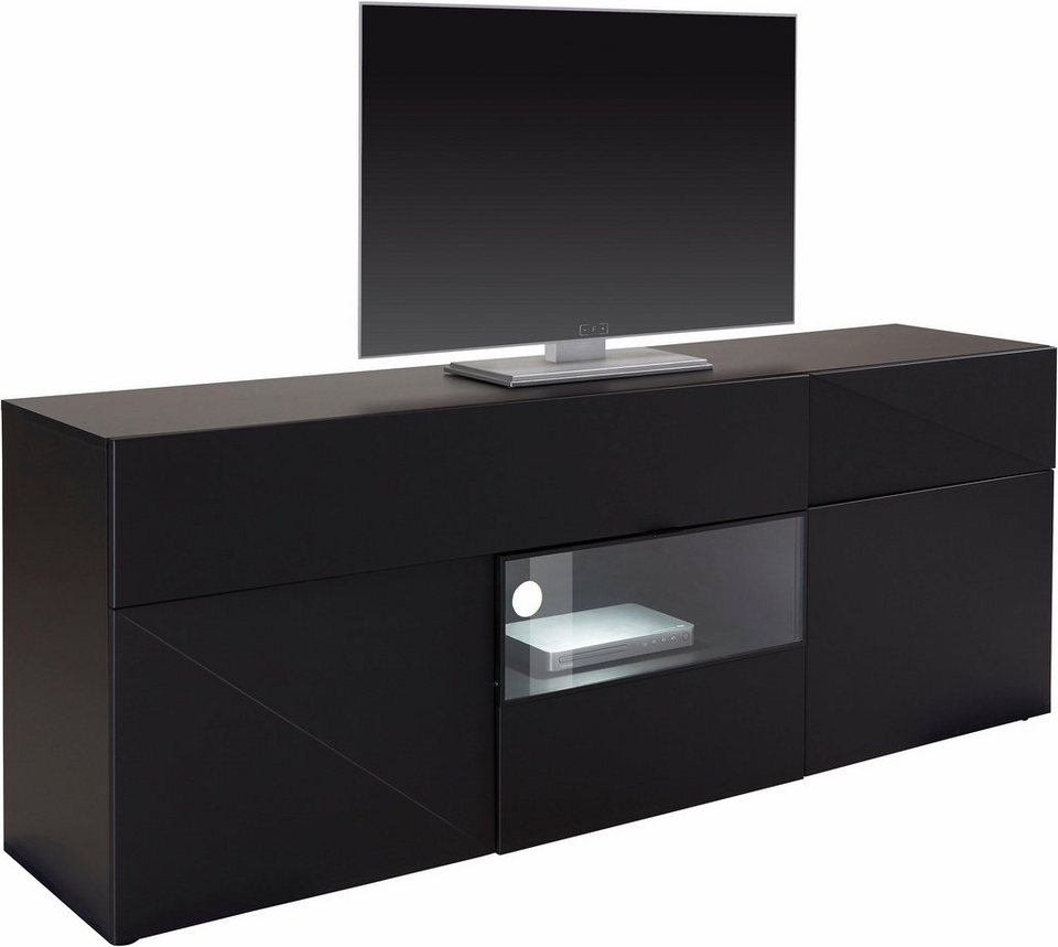 sideboard wei matt best cheap collection of joop sideboards with sideboard grau wei with. Black Bedroom Furniture Sets. Home Design Ideas