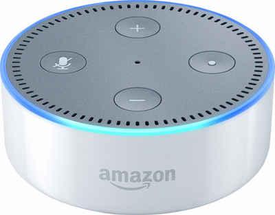 Amazon Echo Dot Smart Lautsprecher