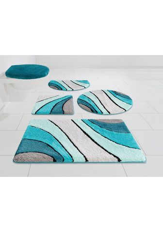 MY HOME Vonios kilimėlis »Josie« aukštis 20 mm...