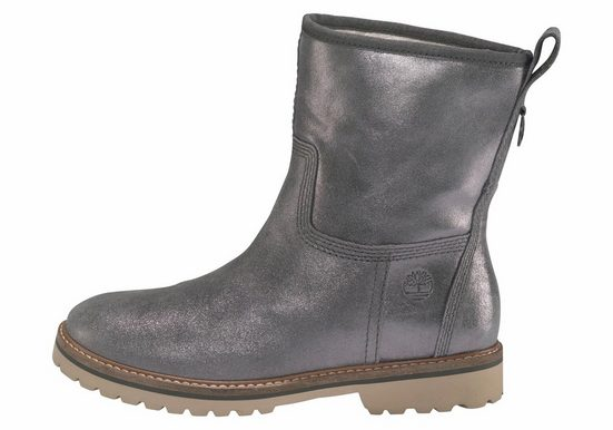 Timberland Chamonix Valley Winter B Stiefel