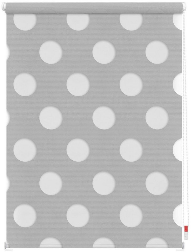 doppelrollo grau klemmfix beautiful das bild wird geladen silber with doppelrollo grau klemmfix. Black Bedroom Furniture Sets. Home Design Ideas