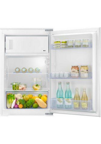 SAMSUNG Įmontuojamas šaldytuvas 871 cm hoch 54...