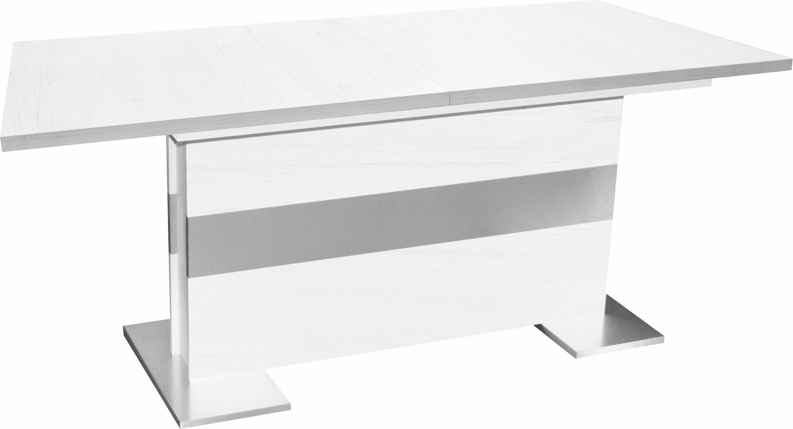 Esstische online kaufen | Möbel-Suchmaschine | ladendirekt.de - Seite 83