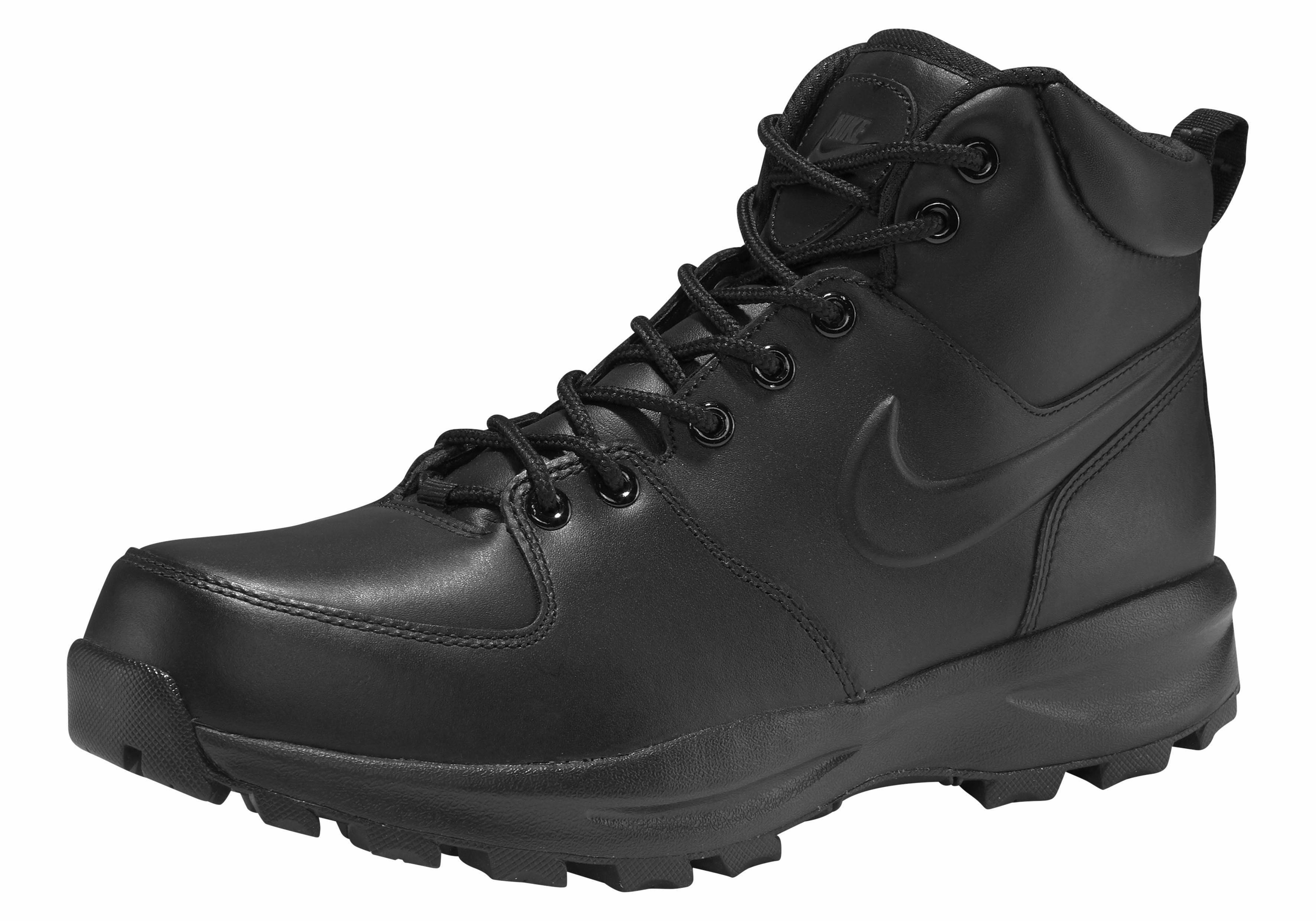 Nike Sportswear »Manoa Leather« Schnürboots kaufen   OTTO