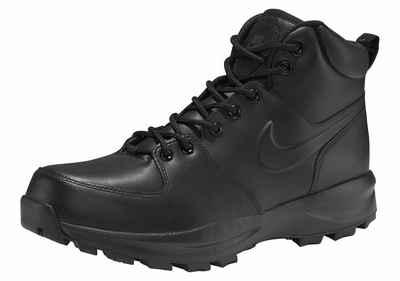 quality design 95ec1 1d7b8 Herren Boots in schwarz online kaufen | OTTO