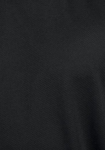 Nike Lauftop TAILWIND TOP SLEEVELESS CI