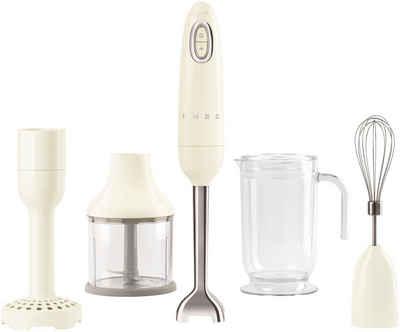 Smeg Kühlschrank Sale : Smeg mixer online kaufen otto