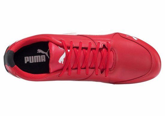 PUMA SF Drift Cat 7 Sneaker