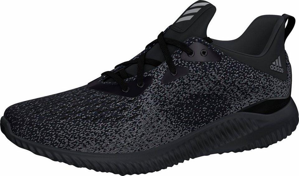 5998e7578965 adidas Performance »Alphabounce EM« Sneaker kaufen   OTTO