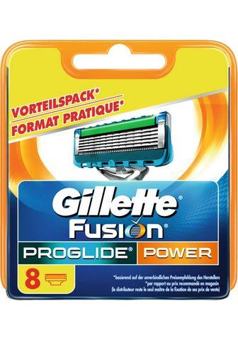 """Лезвия бритвы """"Fusion Proglide Po..."""