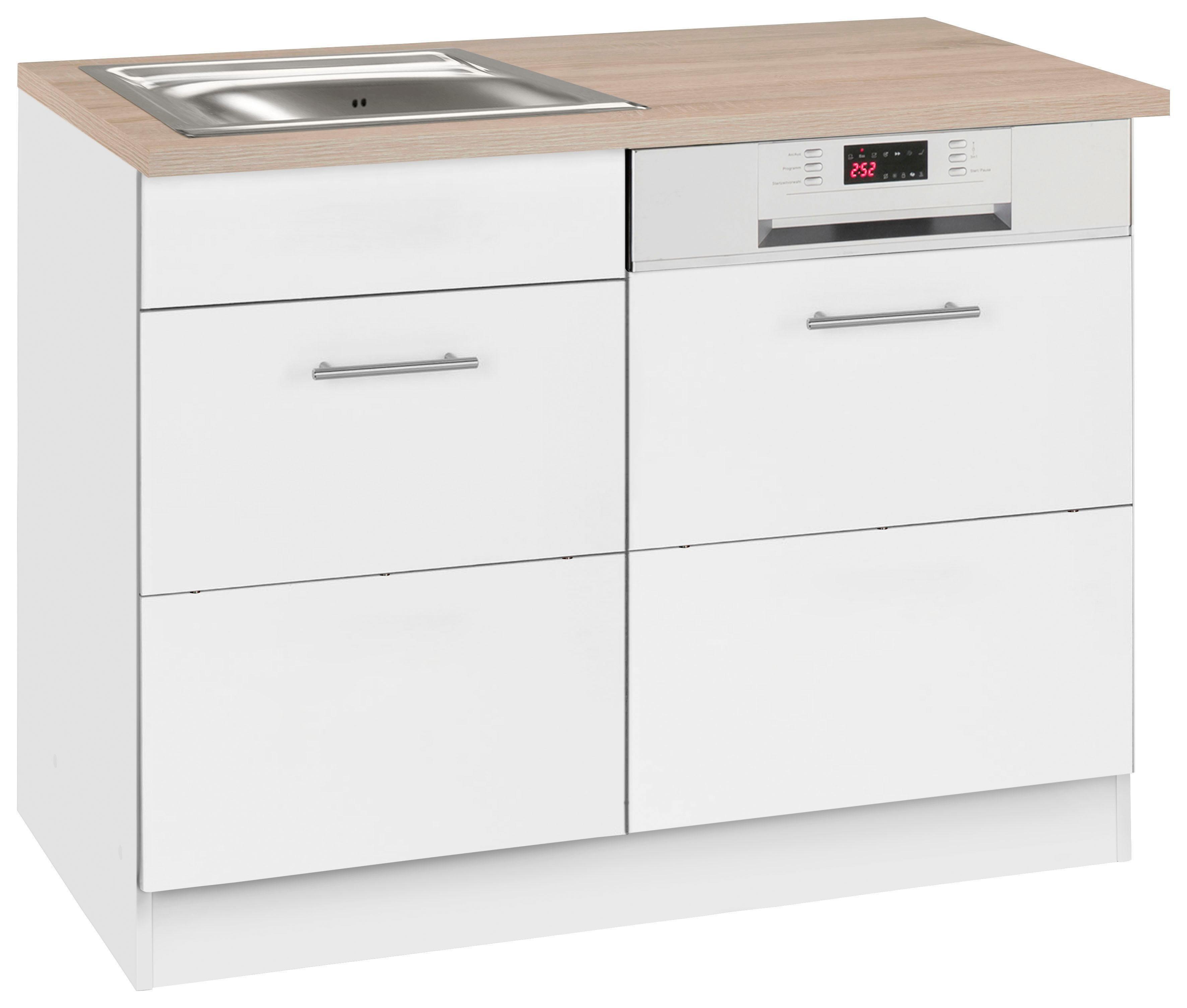 home24 Spülenschränke online kaufen   Möbel-Suchmaschine ...