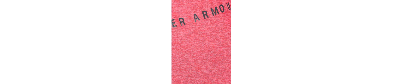 Verkauf Eastbay Under Armour® Tanktop TECH GRAPHIC TWIST TANK Erschwinglicher Verkauf Online 7yNMmPsSKa