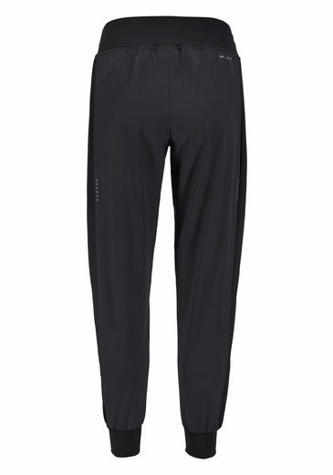 Nike Laufhose Flex Essential Running Pants