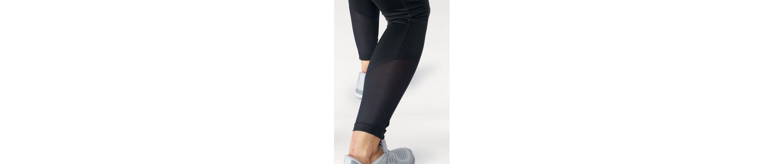 Auslass Besuch Freiraum Für Verkauf Nike Lauftights POWER TIGHT RACER cn4nc7a