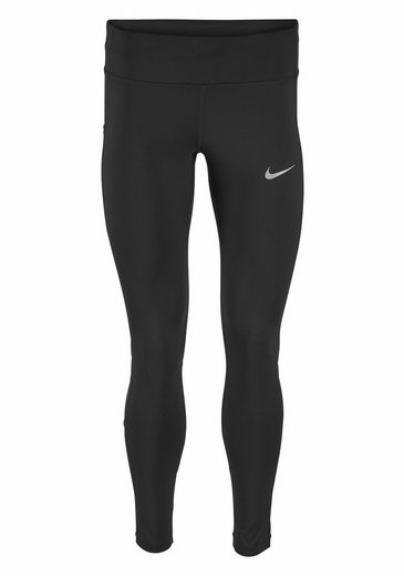 Nike Lauftights POWER TIGHT RACER