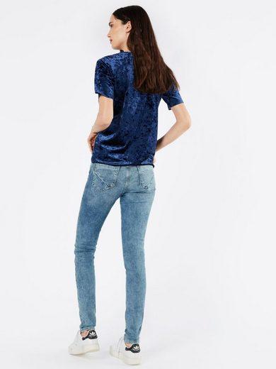 Mavi Jeans Skinny-fit-Jeans ADRIANA