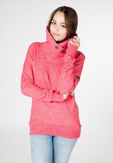 CNSRD Sweatshirt