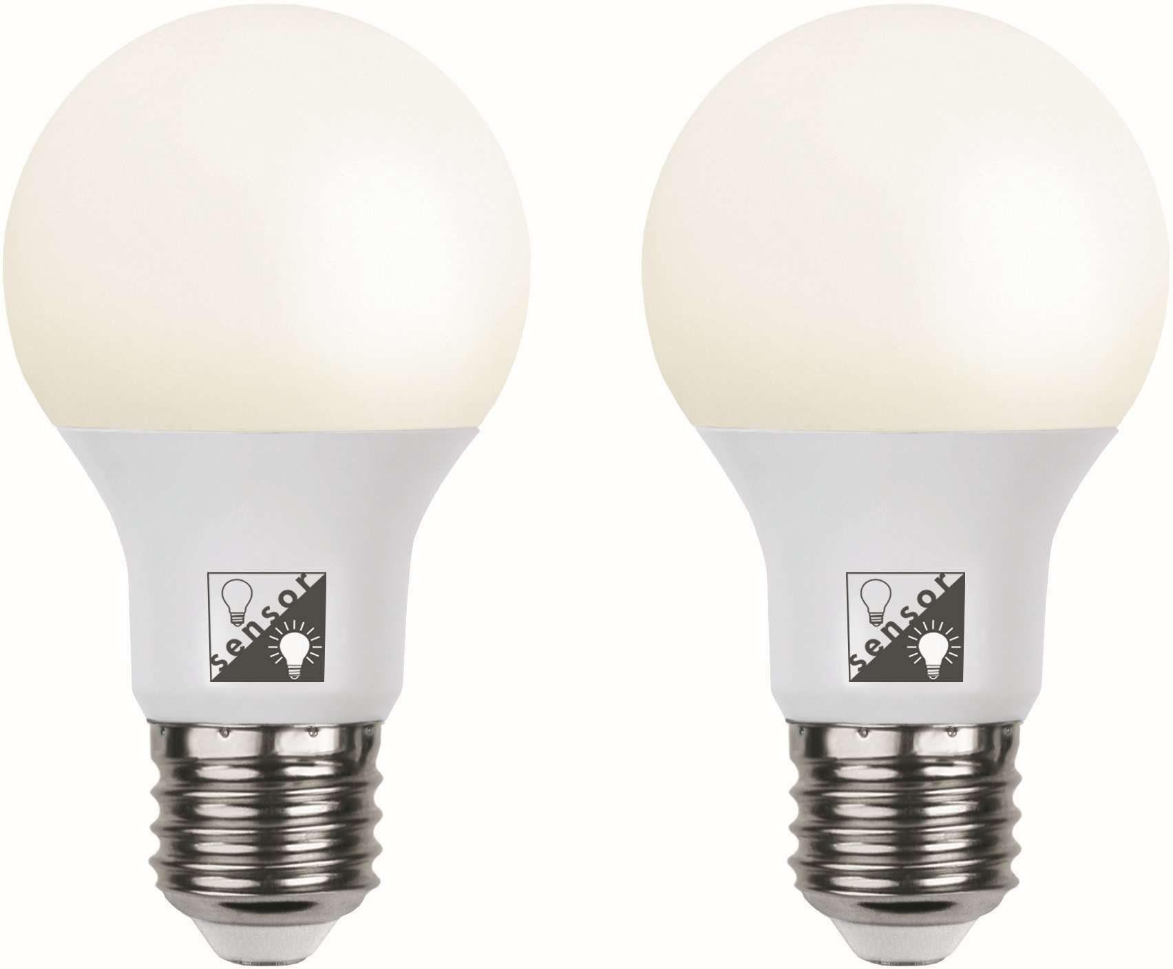 Star LED-Leuchtmittel »Smart LED«