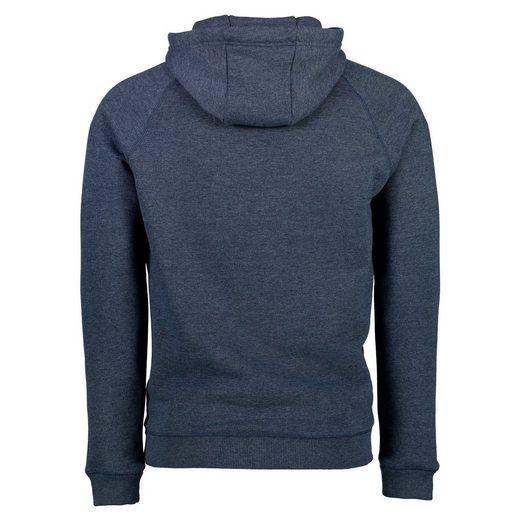 LERROS Sweatshirt mit Kapuze