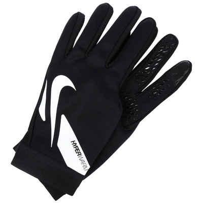 Nike Feldspielerhandschuhe »Hyperwarm Academy«