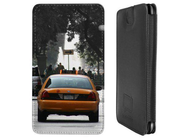 caseable Design Smartphone Tasche / Pouch für Samsung Galaxy S5 Active