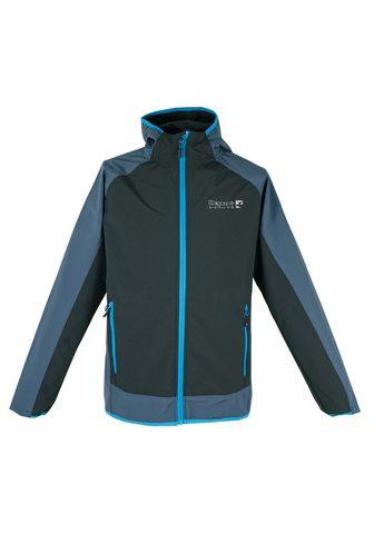 Куртка с теплой подкладкой »XLig...