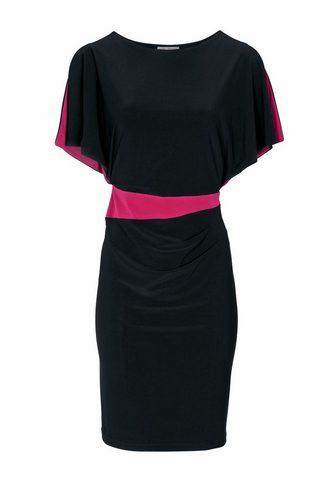 HEINE TIMELESS платье в Jerseyqualität