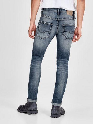 Jack & Jones GLENN ORIGINAL JOS 788 50SPS Slim Fit Jeans