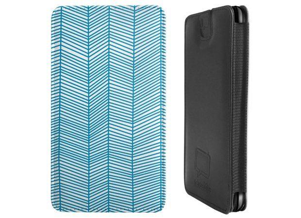 caseable Design Smartphone Tasche / Pouch für Motorola Moto G jetztbilligerkaufen