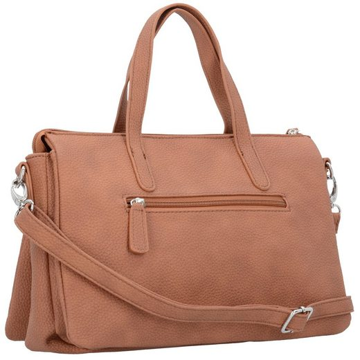 Talk Ii Gerry Cm 32 Different Weber Handtasche 5aTq1v