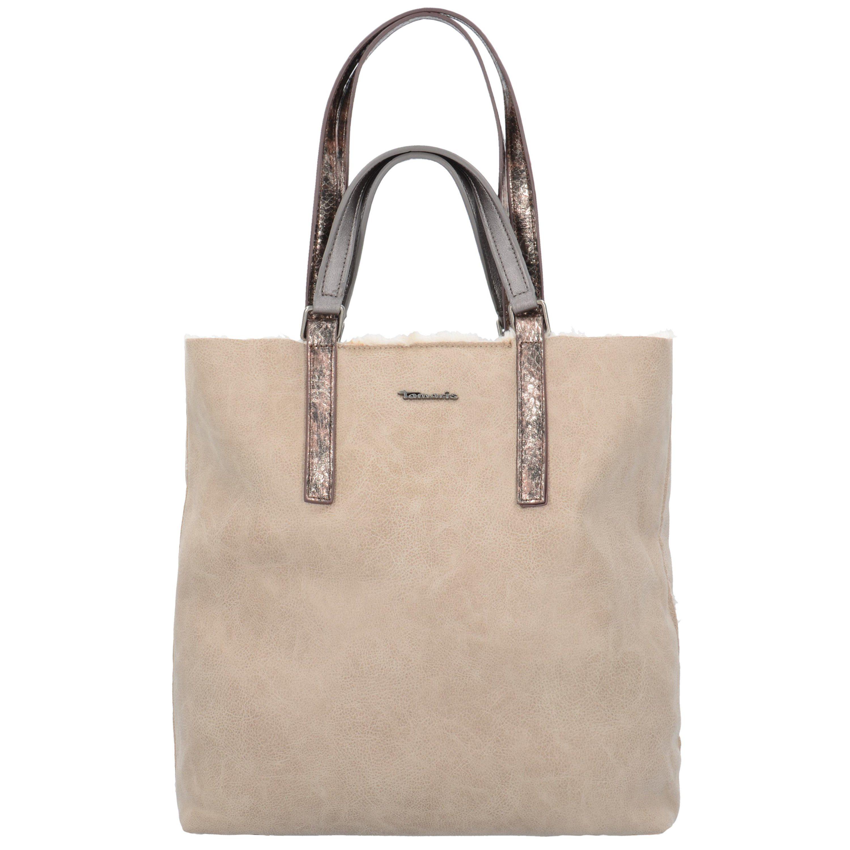 Tamaris AMBER Shopper Tasche 33 cm