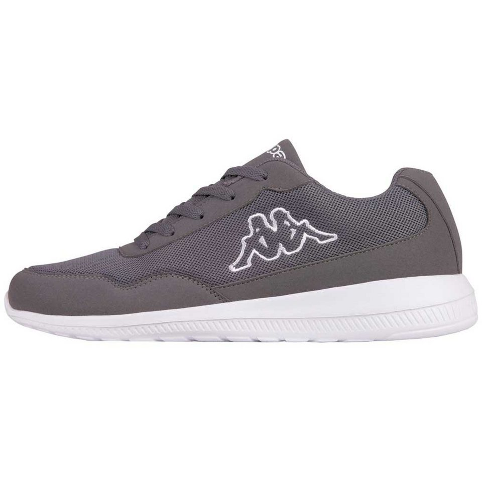 reputable site 86150 e2334 kappa-follow-sneaker-grey-white.jpg  formatz