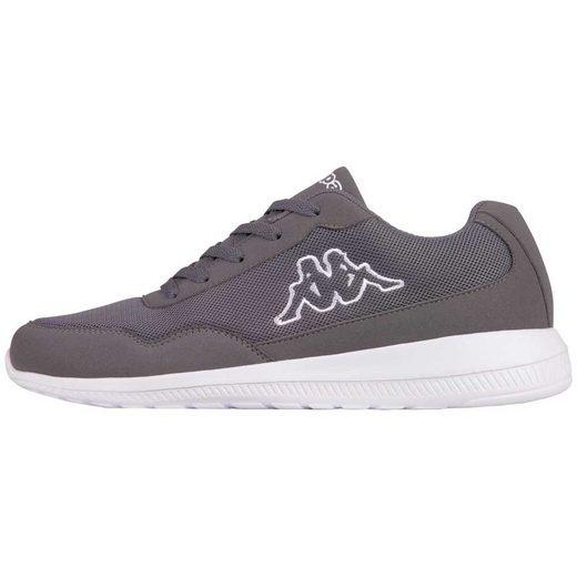 Kappa »follow« Kappa Sneaker »follow« Sneaker »follow« Kappa Sneaker q6t6pxR