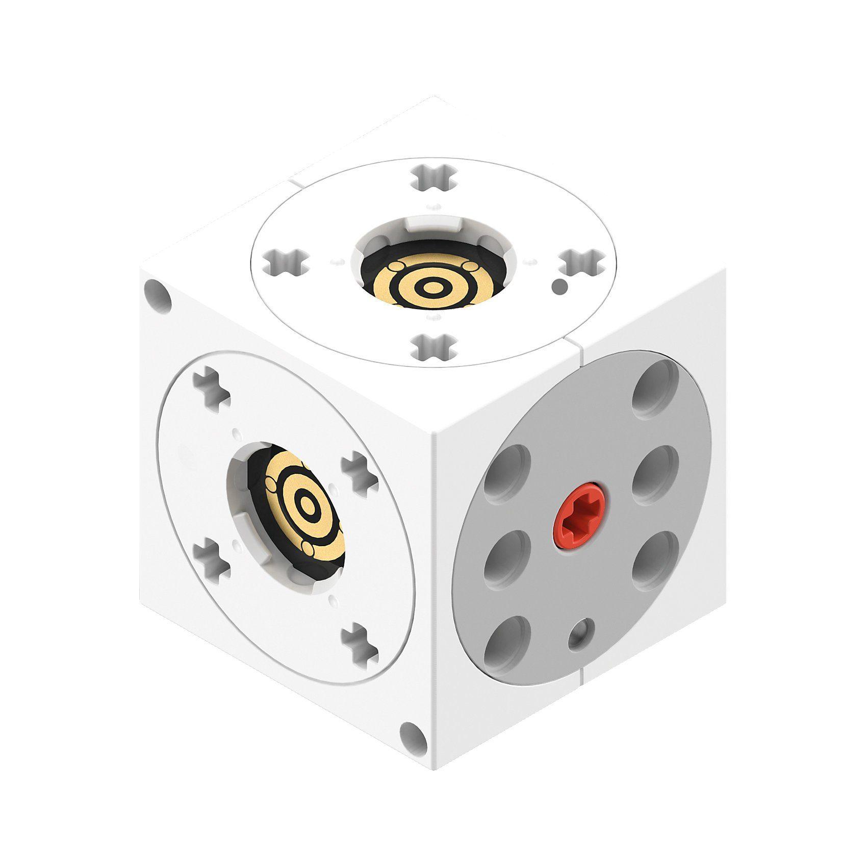 Tinkerbots Robotics Cube