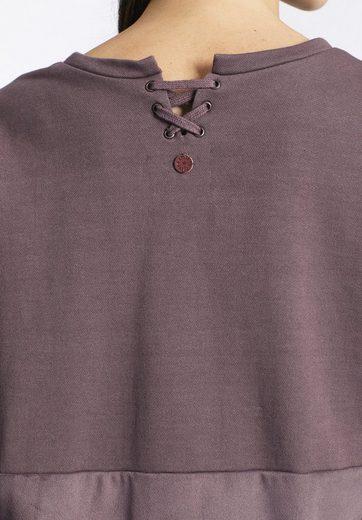 khujo Sweatshirt WENDY