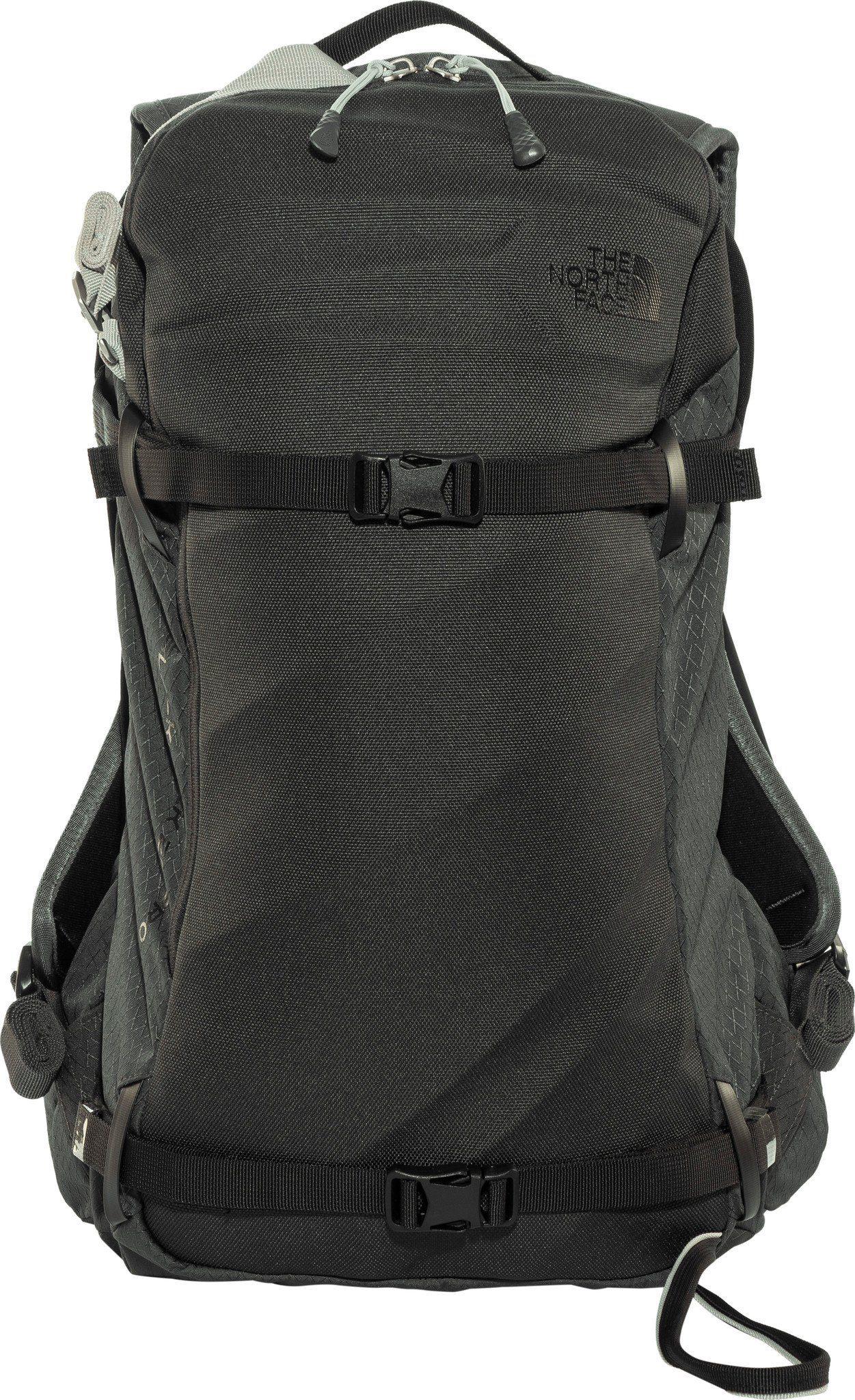 The North Face Sport- und Freizeittasche »Slackpack 20 Pro Ski Backpack«