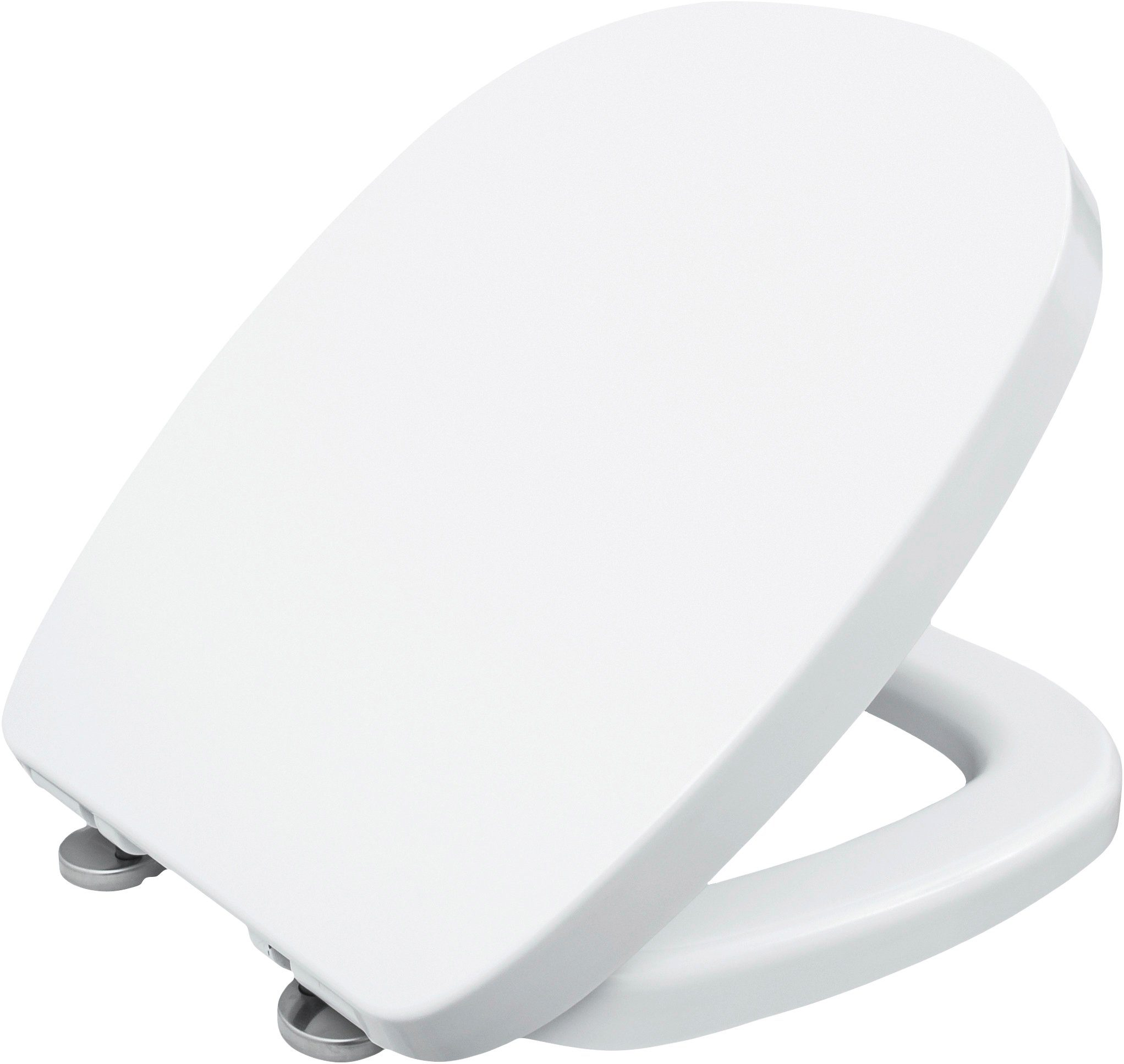 CORNAT WC-Sitz »CELLA«, mit Absenkautomatik