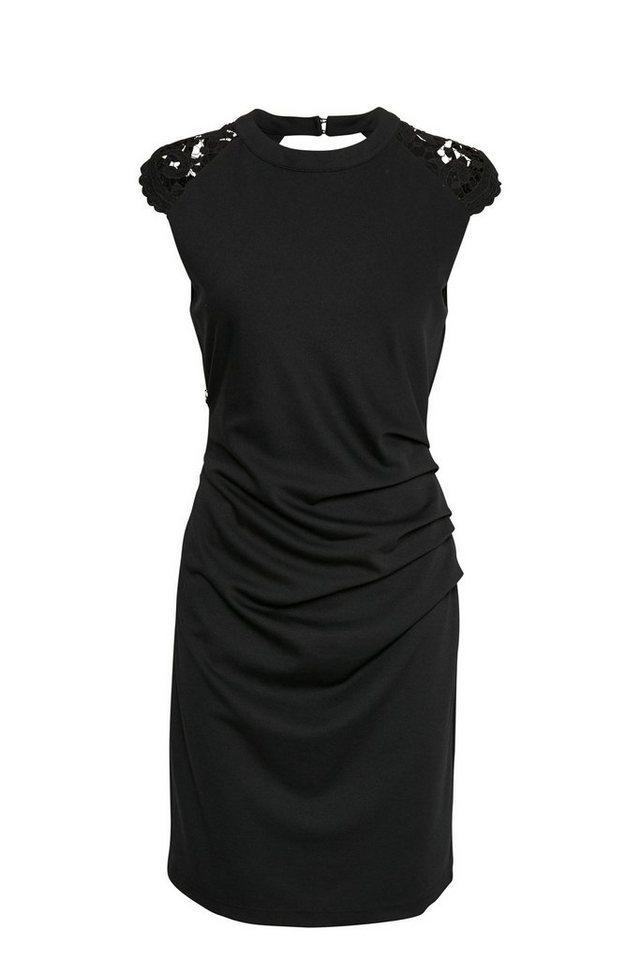 KAFFE Partykleid »India Ivy« online kaufen | OTTO