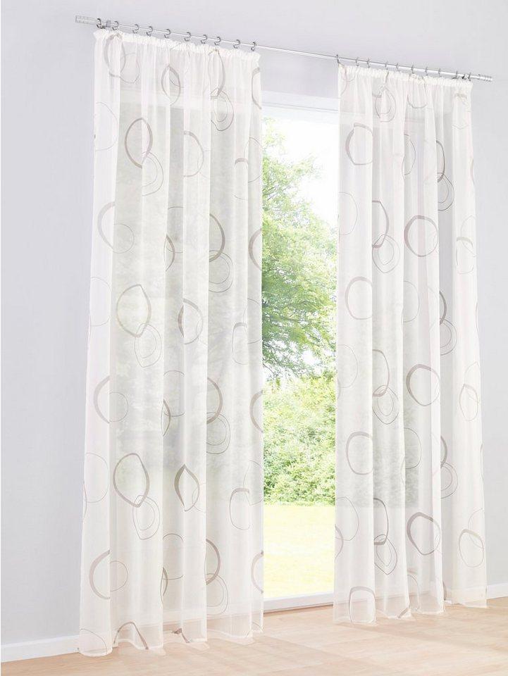 heine home dekostore 2er set online kaufen otto. Black Bedroom Furniture Sets. Home Design Ideas