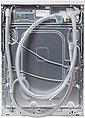 SIEMENS Waschmaschine avantgarde WM14U840EU, 10 kg, 1400 U/Min, i-Dos und HomeConnect, Bild 5