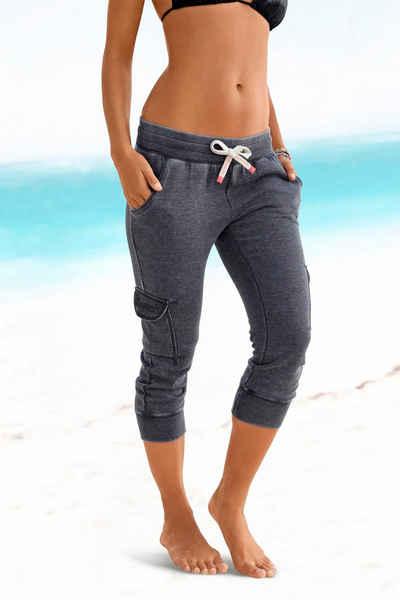 7dc7fd0f0defff Damen Jogginghosen online kaufen