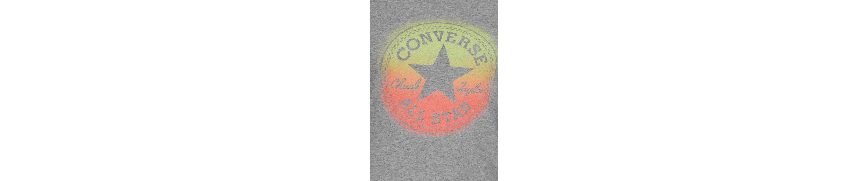 Converse CP Converse OMBRE T CONVERSE T Shirt TEE CREW qZY15