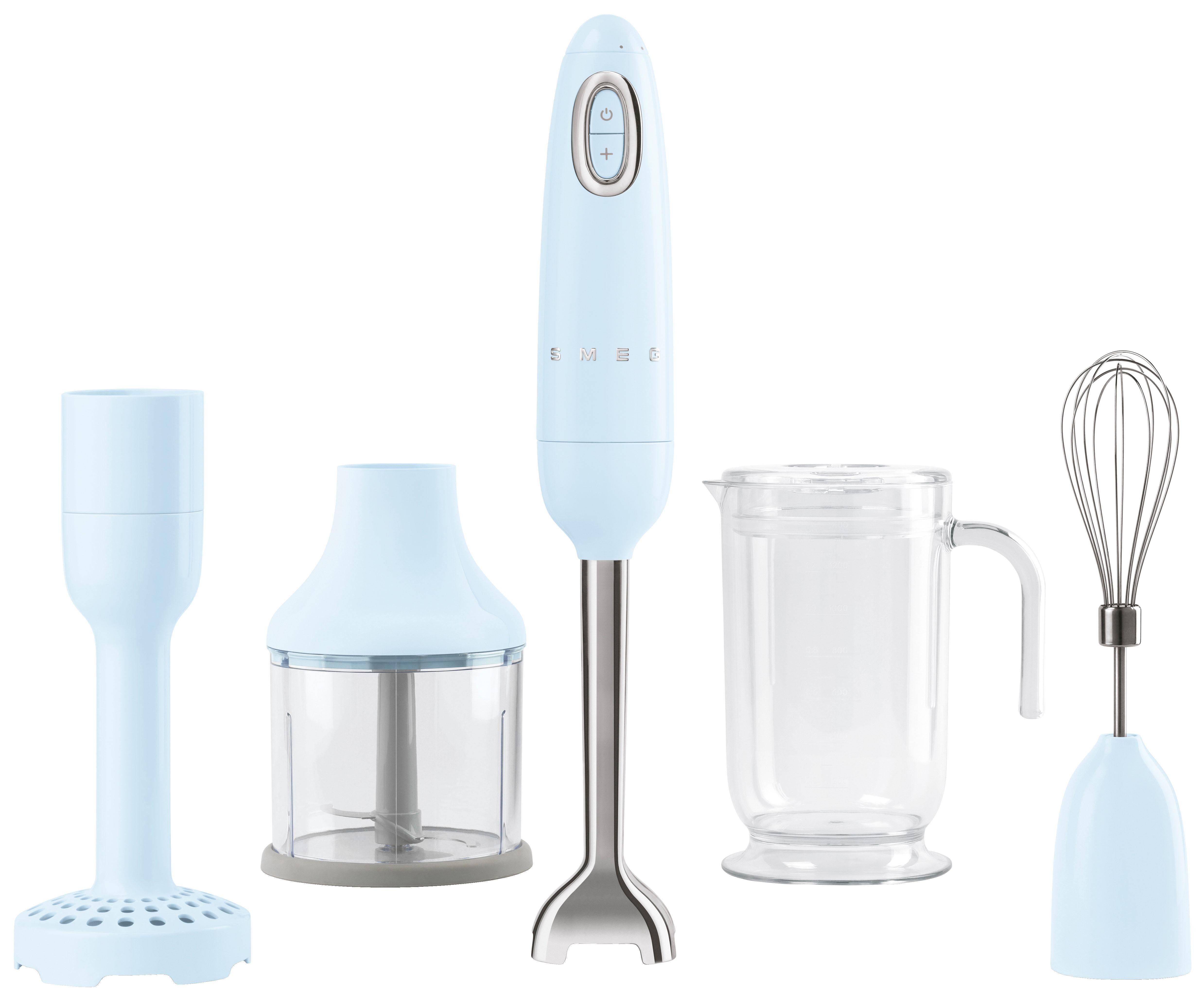 Smeg Kühlschrank Otto : Smeg mixer online kaufen otto