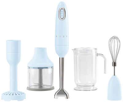 Smeg Kühlschrank Pastellblau : Smeg mixer online kaufen otto