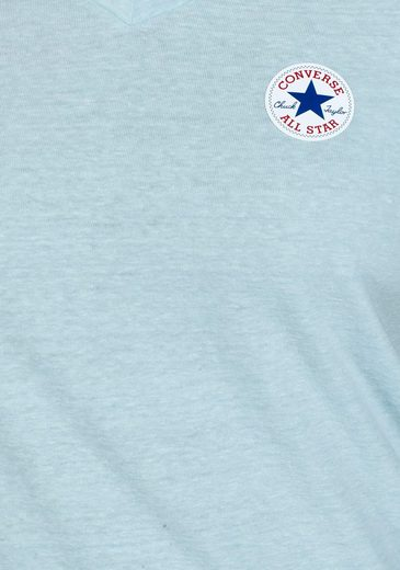 Converse T-shirt Converse Core Triblend Tpu Tee