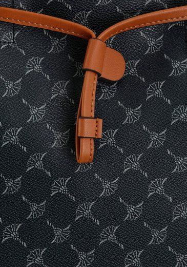 Kontrast Und Lyda« zugband Mit print Allover Beuteltasche Joop »cortina 0YnwqqS
