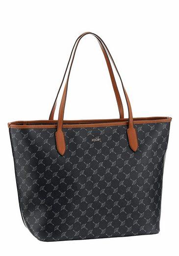 Shopper Joop Herausnehmbarer Mit tasche Kosmetik Lara« »cortina USxagSd