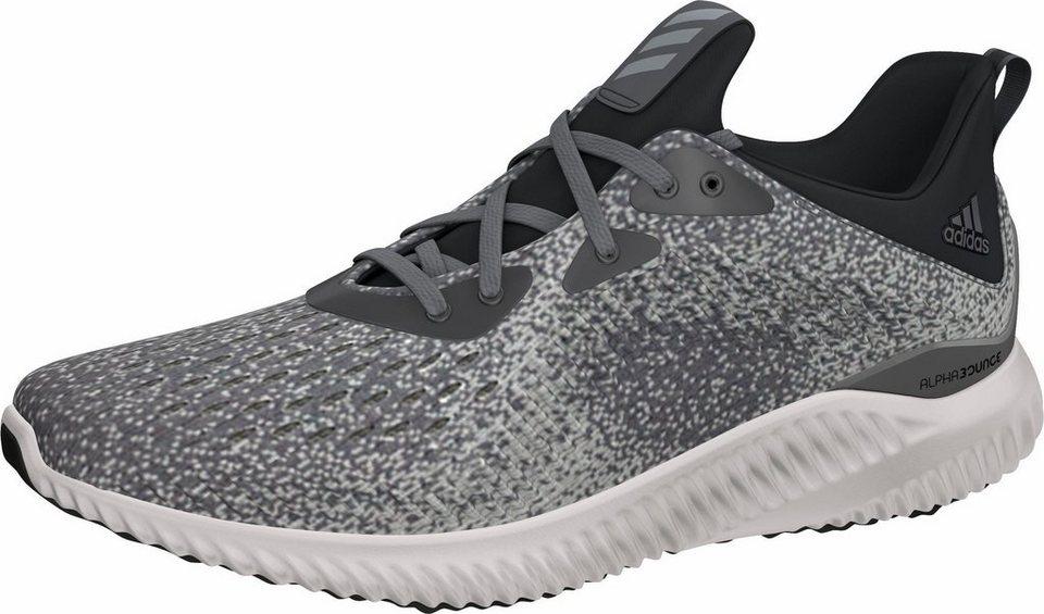 fbd97ffe70d156 adidas Performance »Alphabounce EM« Sneaker kaufen