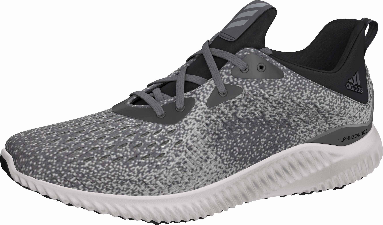 Adidas Performance Sneaker | Luxodo